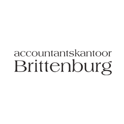 Accountant Brittenburg