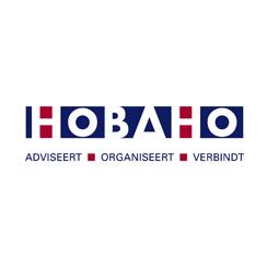 Hobaho