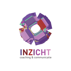Inzicht coaching