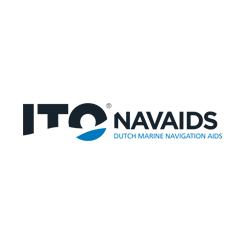 ITO Navaids
