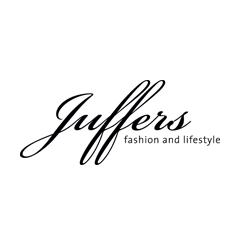 Juffers