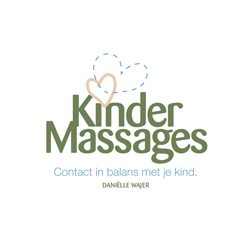 kindermassages