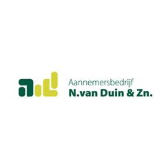 N van Duin