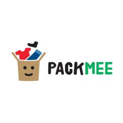 Packmee