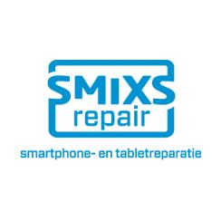 SMIXS Repair