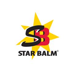 Starblam