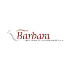 Uitvaart Barbara