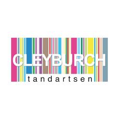 cleyburch