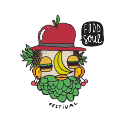 foodsoulfestival