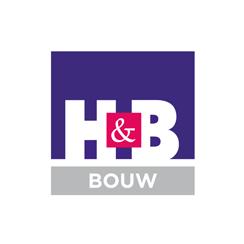 HB Bouw