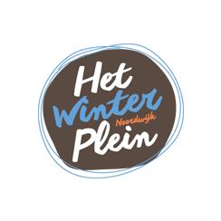 Het Winterplein