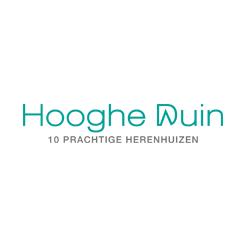 Hooghe Duin