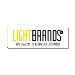 Lightbrands