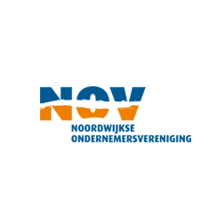 NOV Noordwijk