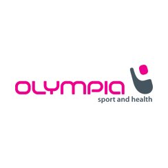 Olympia Sport and Health