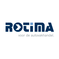 Rotima