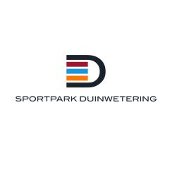 Sportpark Duinwetering