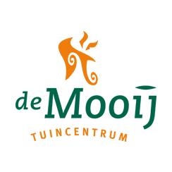 Tuincentrum de Mooij