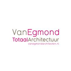 Van Egmond Totaal Architectuur