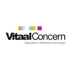 Vitaal Concern